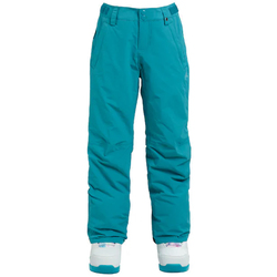 Burton Sweetart Pant - Girls