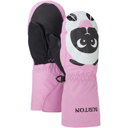 Burton Minishred Grommitt Mitt - Kids
