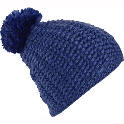 Burton Guess Again Beanie - Womens