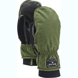 Burton Hi-Five Mitt