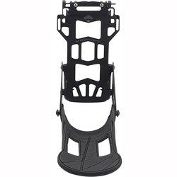 Burton Hitchhiker Bindings
