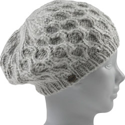 Burton Honeycomb Beanie - Womens