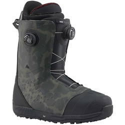 Burton Ion Boa Boot 2018