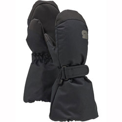 Burton Minishred Heater Mitt
