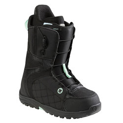 Burton Mint Snowboard Boot - Womens 2016
