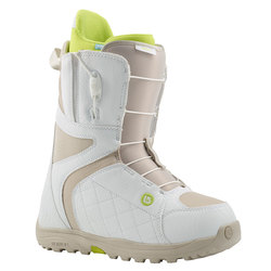 Burton Mint Snowboard Boot - Womens 2015