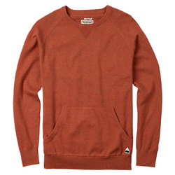Burton Phoenic Sweater