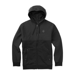 Burton Ravine Hooded Fleece