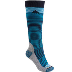 Burton Scout Socks - Womens