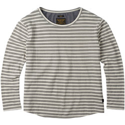 Burton Seymour Long Sleeve - Women's