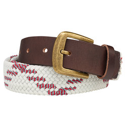 Burton Shock Cord Belt