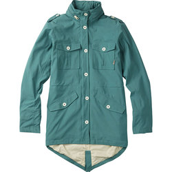 Burton Snipe Jacket - Women's