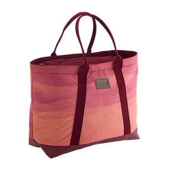 Burton Sofie Tote Bag Large
