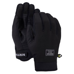 Burton Spectre Gloves