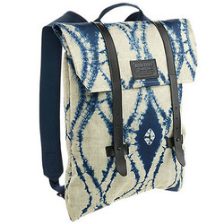 Burton Taylor Backpack - Women's