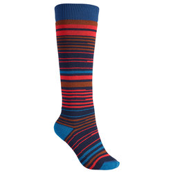Burton Weekender Two-Pack Socks - Womens