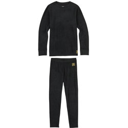 Burton Youth Fleece Set