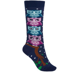 Burton Youth Party Socks - Kids