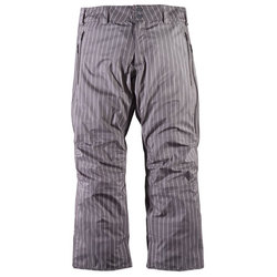 Burton Idiom 3L Snowboard Pants