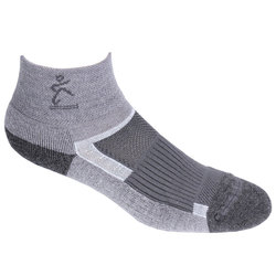 Balega Moh-Rino Trail Crew Socks