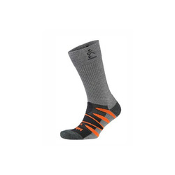 Balega Moh-rino V-Tech Enduro Crew Socks