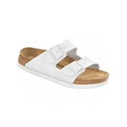 Birkenstock Arizona Soft Foot Bed Super Grip Sandals - Women's