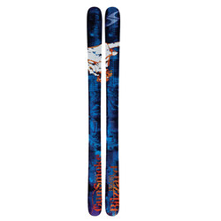 Blizzard Gunsmoke Ski