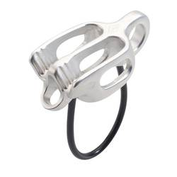 Black Diamond ATC Guide Belay/Rappel Device