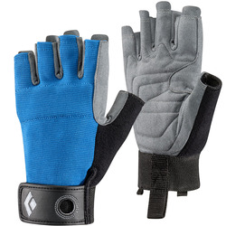 Black Diamond Crag Half Finger Glove