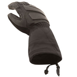 Black Diamond Prodigy Glove - Women's