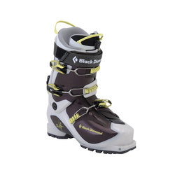 Black Diamond Swift Boots - Women's 2011