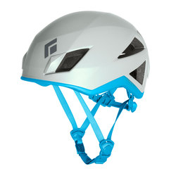 Black Diamond Helmet - Womens