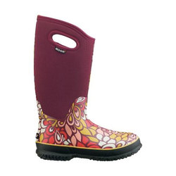 Bogs Classic High Boot w/ Handles - Women's