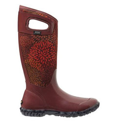 Bogs North Hampton Boots - Women's