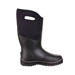 Bogs Ultra High Boot