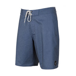 Billabong All Day Lo Tides Boarshorts