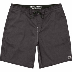 Billabong All Day LT Boardshorts