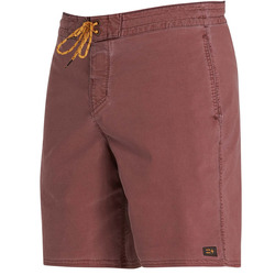 Billabong All Day LT Overdye Boardshorts