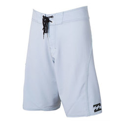 Billabong All Day X Solid Boardshorts