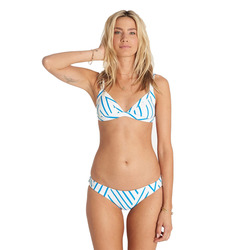 Billabong Amaze Hawaii Lo Bikini Bottom - Women's