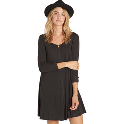 Billabong Another Day - Women's