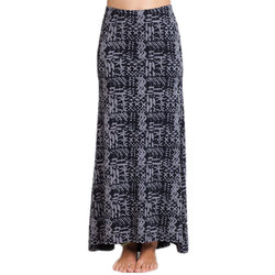 Billabong Batik Me Skirt - Women's
