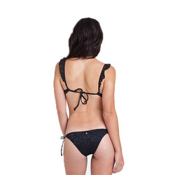 Billabong Bella Lace Biarritz Bikini Bottom