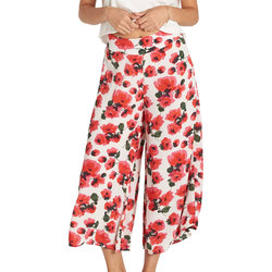Billabong Can It Be Culottes - Women's