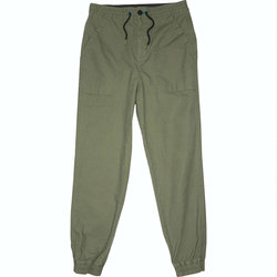 Billabong Carmel Cuffed Pant - Mens