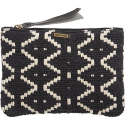 Billabong Coastline Amiga Wallet