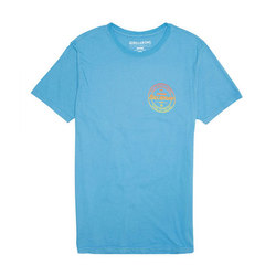 Billabong Coopertown Tee