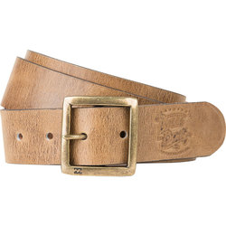 Billabong Crazy Horse Belt