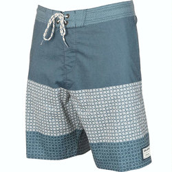 Billabong Cutty Lo Tides Boardshort - Men