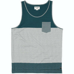 Billabong Cutty Tank - Men